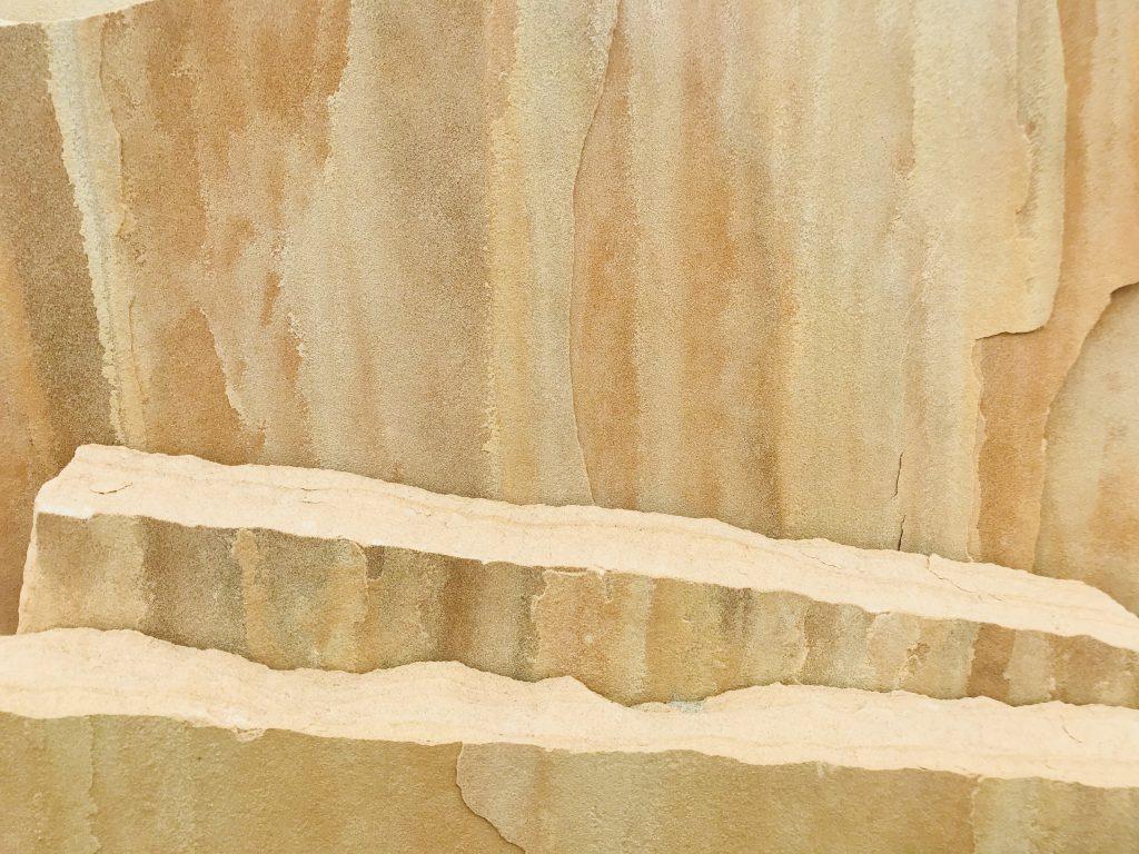 Blog - Dryscape Materials